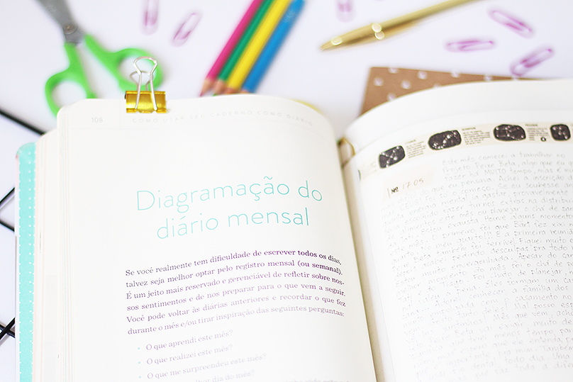 diario-em-topicos-5