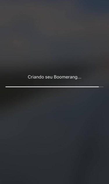 boomy3