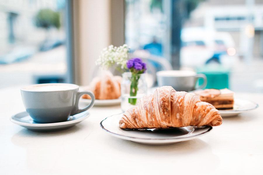 cafe-da-manha-bakery-sanfracisco