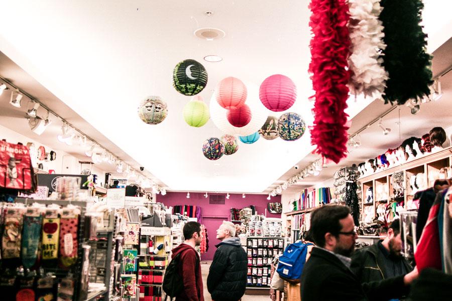 castro-store