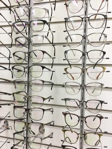 paraguais-6-oculos-a