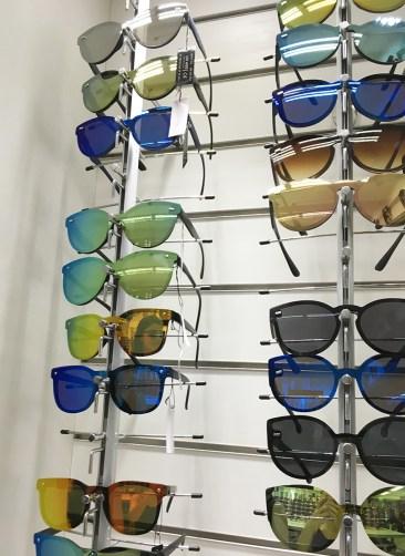 paraguais-6-oculos-b
