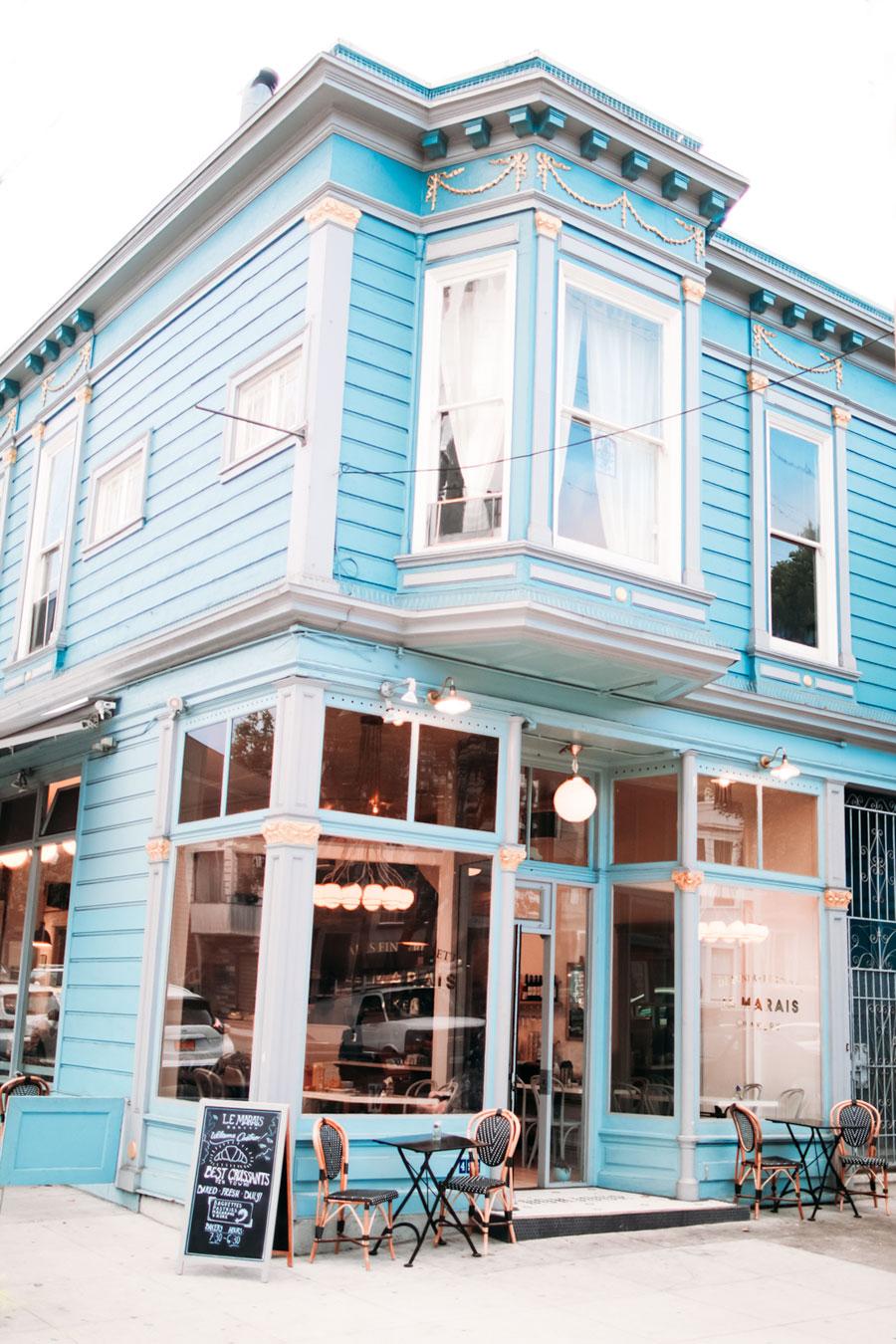 sanfrancisco-bakery