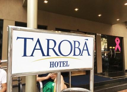 taroba-hotel
