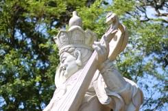 templo-budista-4