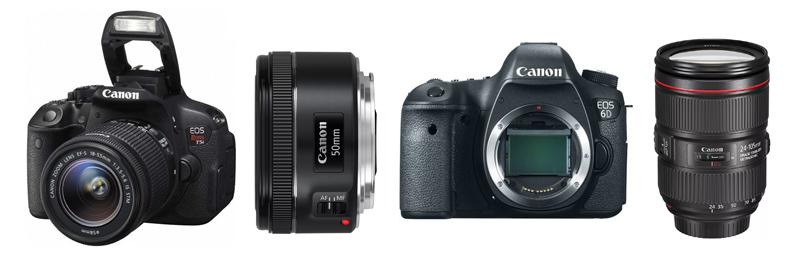 cameras-plano-aberto