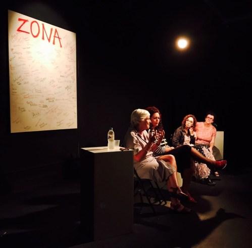 Foto: Pedro Granato/Reprodução AzMina