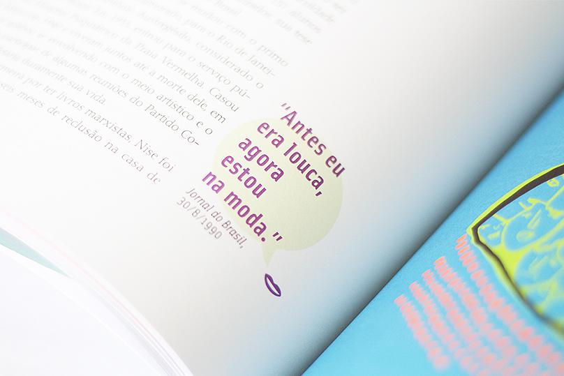 extraordinarias-livro-8