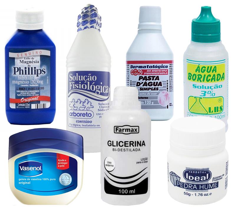 produtos-de-farmacia