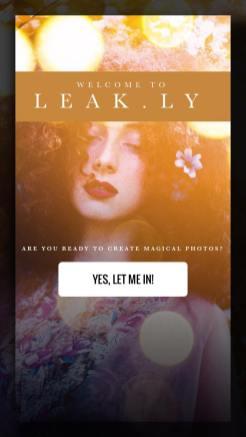 leaky (2)