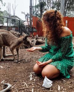 bruna-vieira-australia-viagem-2