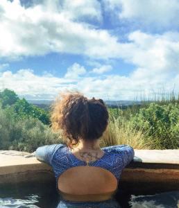 bruna-vieira-australia-viagem-3