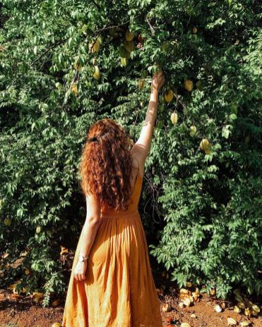 bruna-vieira-tropical Fruit World 2