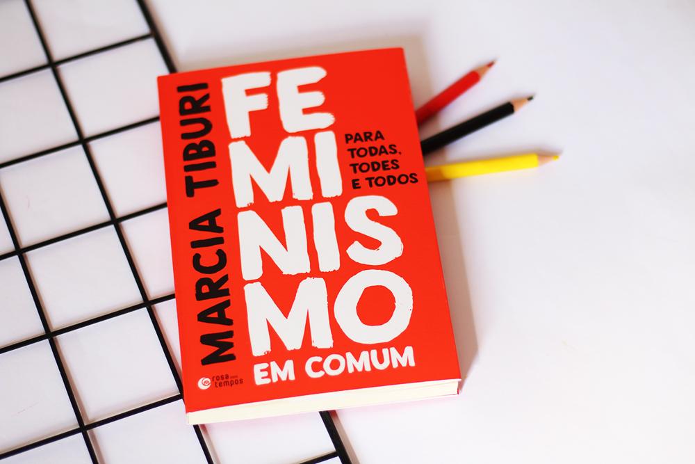 feminismo-marcia-1