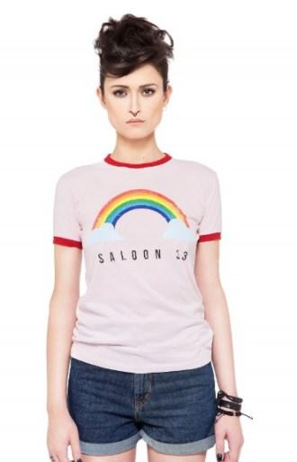 saloon2