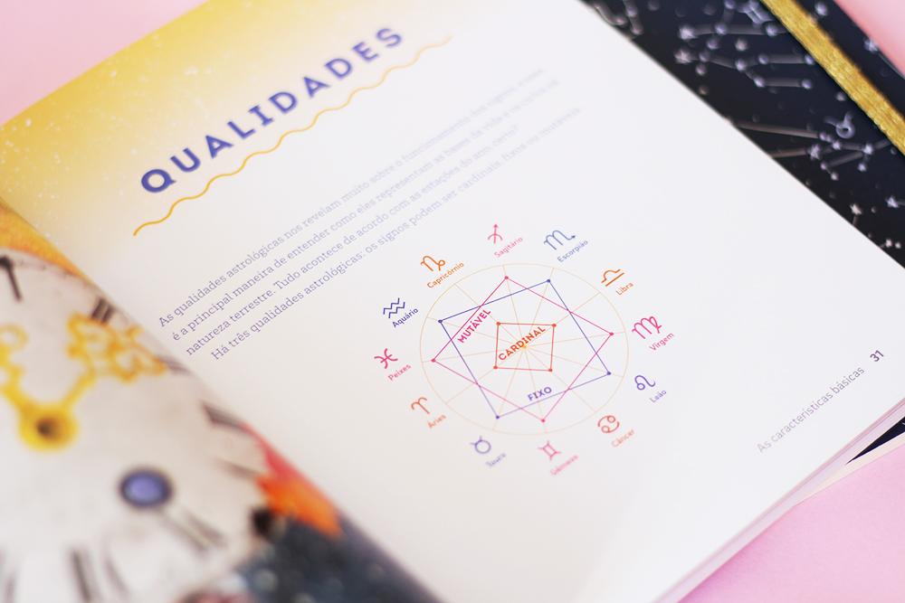 livro-carol-vaz-astrologia (1)
