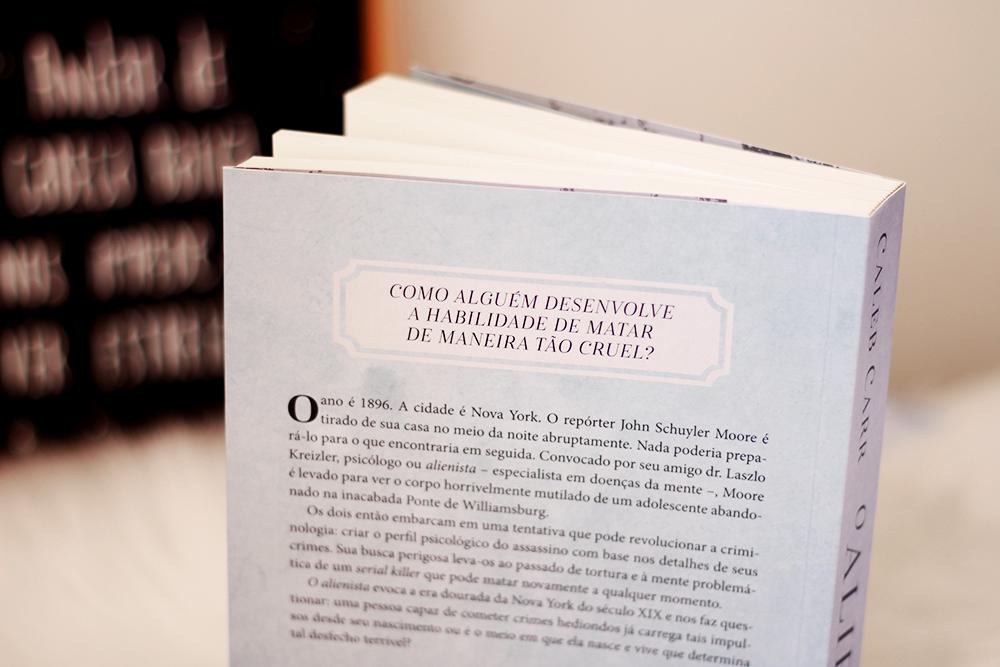 2alienista-livro