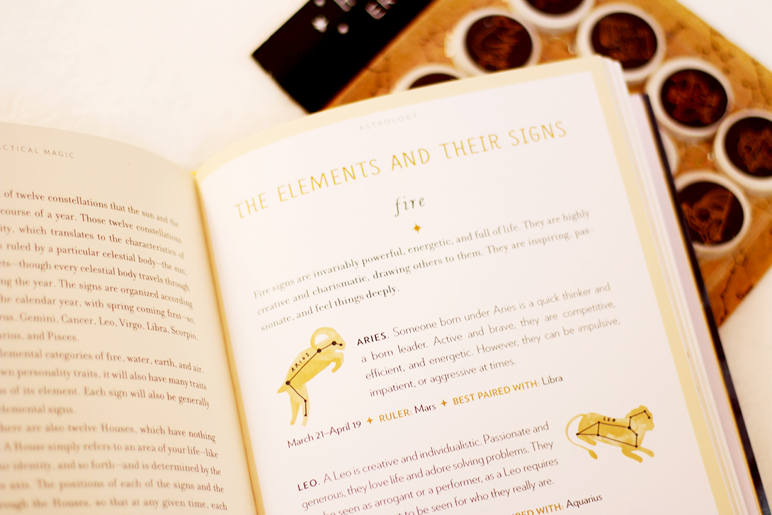 practical-magic-livro-book-review-resenha-6