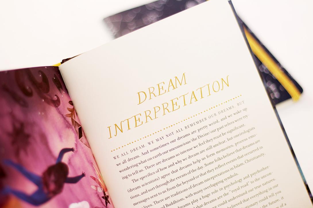 practical-magic-livro-book-review-resenha-7