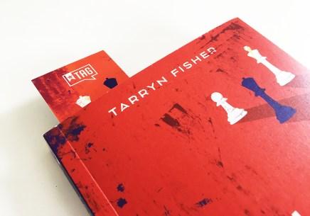 tag-livros-3