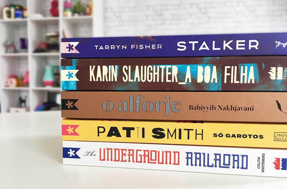 tag-livros