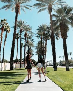 bruna-vieira-minha-california-viagem-10