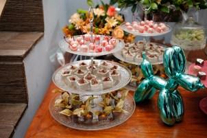 aniversario-bruna-vieira-25-anos-2019-festa-sao-paulo-2