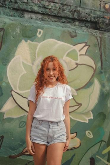 bruna-vieira-colecao-de-camisetas-lolja-2