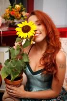 bruna-vieira-giuliana-flores-girassol