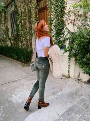 jeans-levanta-bumbum-bruna-vieira (1)