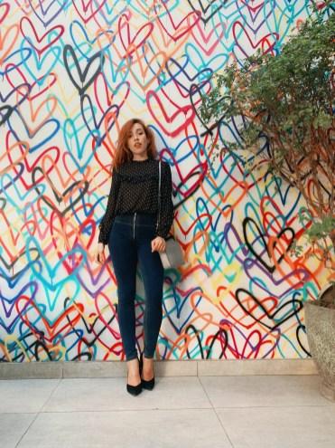 jeans-levanta-bumbum-bruna-vieira (5)