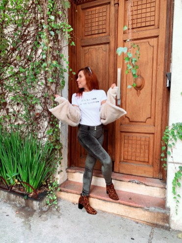 jeans-levanta-bumbum-bruna-vieira (8)