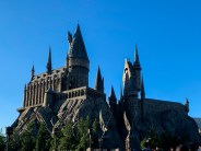 Osaka_Universal Studios_Harry Potter (2)_Rafaela Yamaki