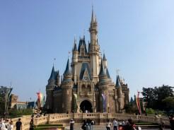 Tokyo_Tokyo Disneyland_Rafaela Yamaki(1)