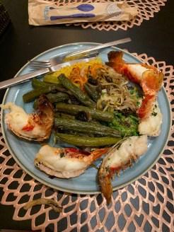 comida-no-japaratinga-lounge-resort-2