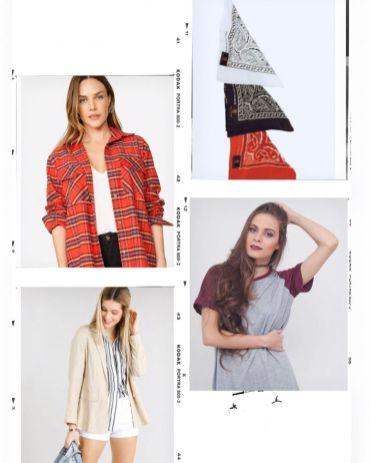compras-donna-that-70