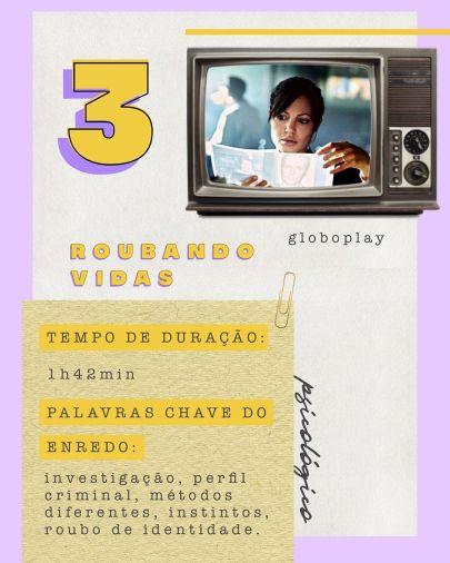 filmes-de-suspense-4