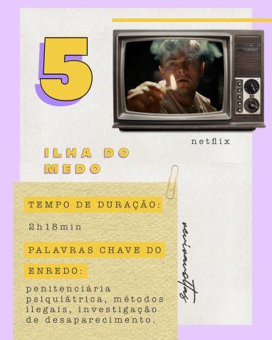 filmes-de-suspense-6