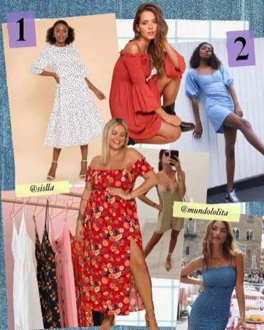 onde-comprar-vestidos-na-internet-2