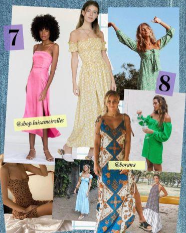 onde-comprar-vestidos-na-internet-5