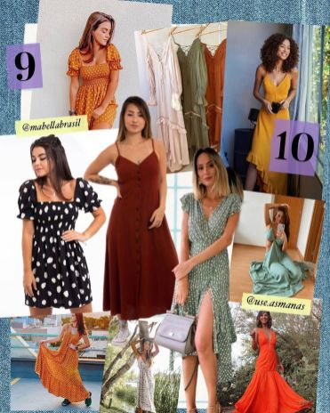onde-comprar-vestidos-na-internet-6