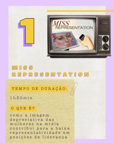 documentarios-para-ver-na-netflix-em-2020-2