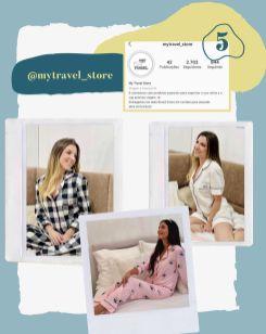 pijamas-lindos-para-comprar-6