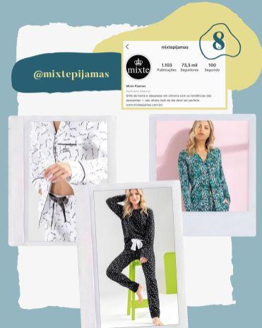 pijamas-lindos-para-comprar-9