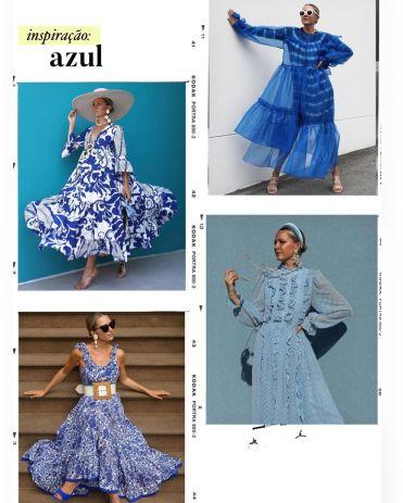 vestidos-diferentes-da-blair-2