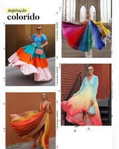 vestidos-diferentes-da-blair-6