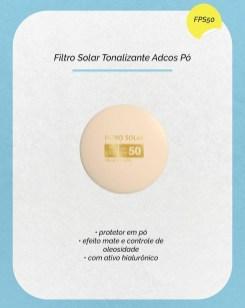 melhor-protetor-solar-protetores-diferentes (6)