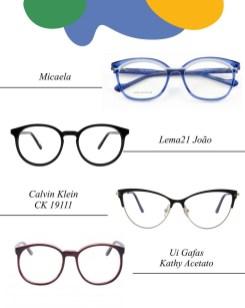 onde-comprar-oculos-de-grau-estilosos (1)