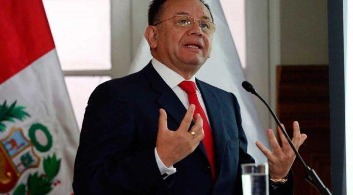 Edgar Alarcon