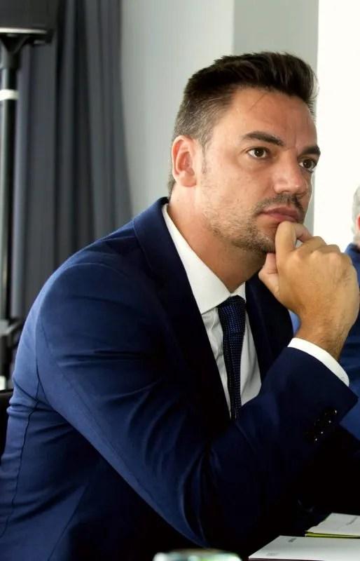 Miguel Toledo
